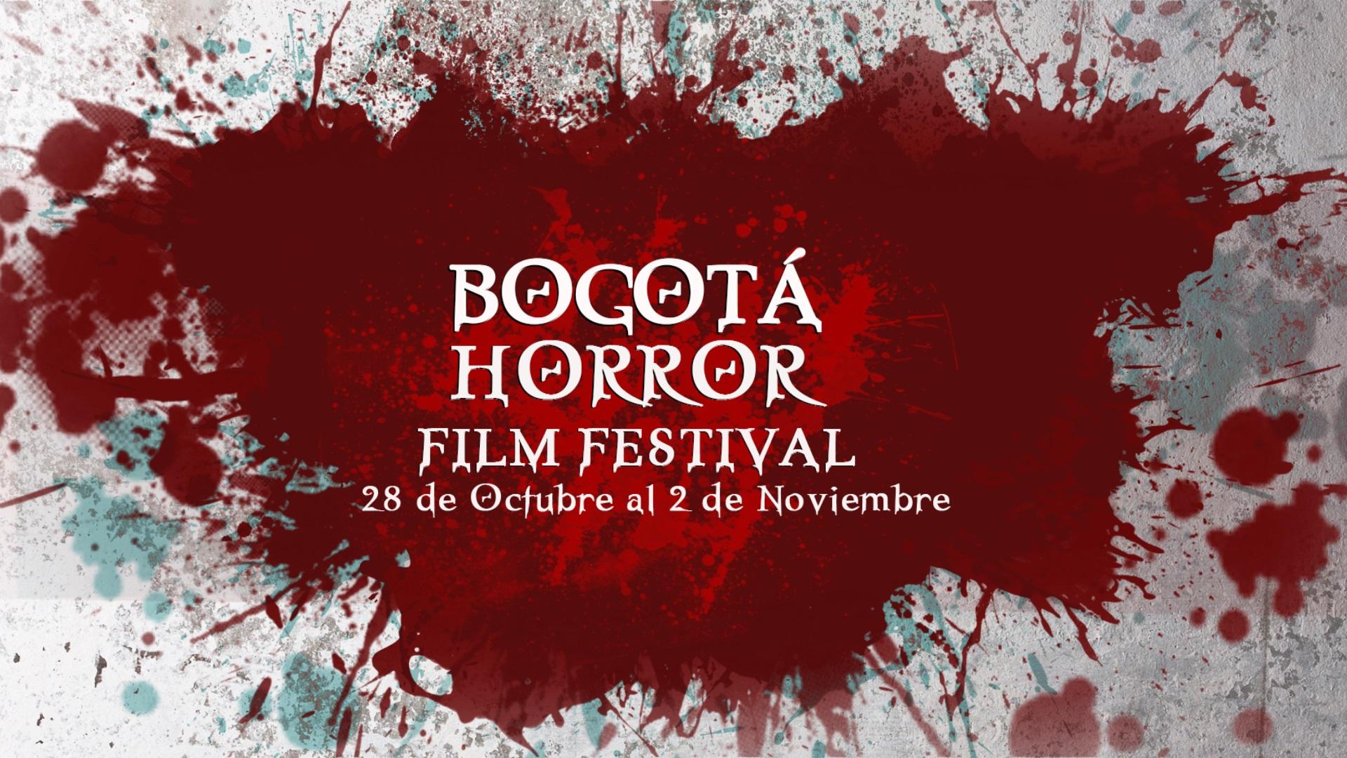 bogota_horror_film_festival_1_0.jpg