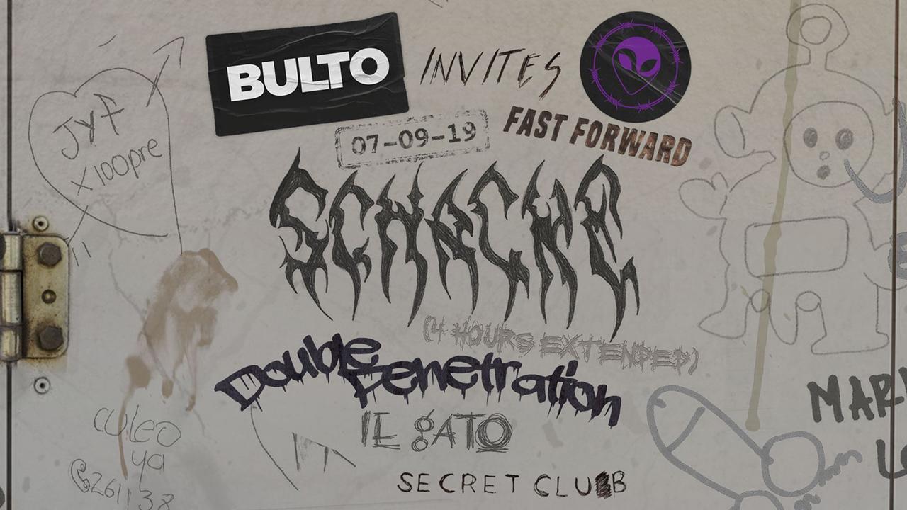 bulto-flyer_1.jpg