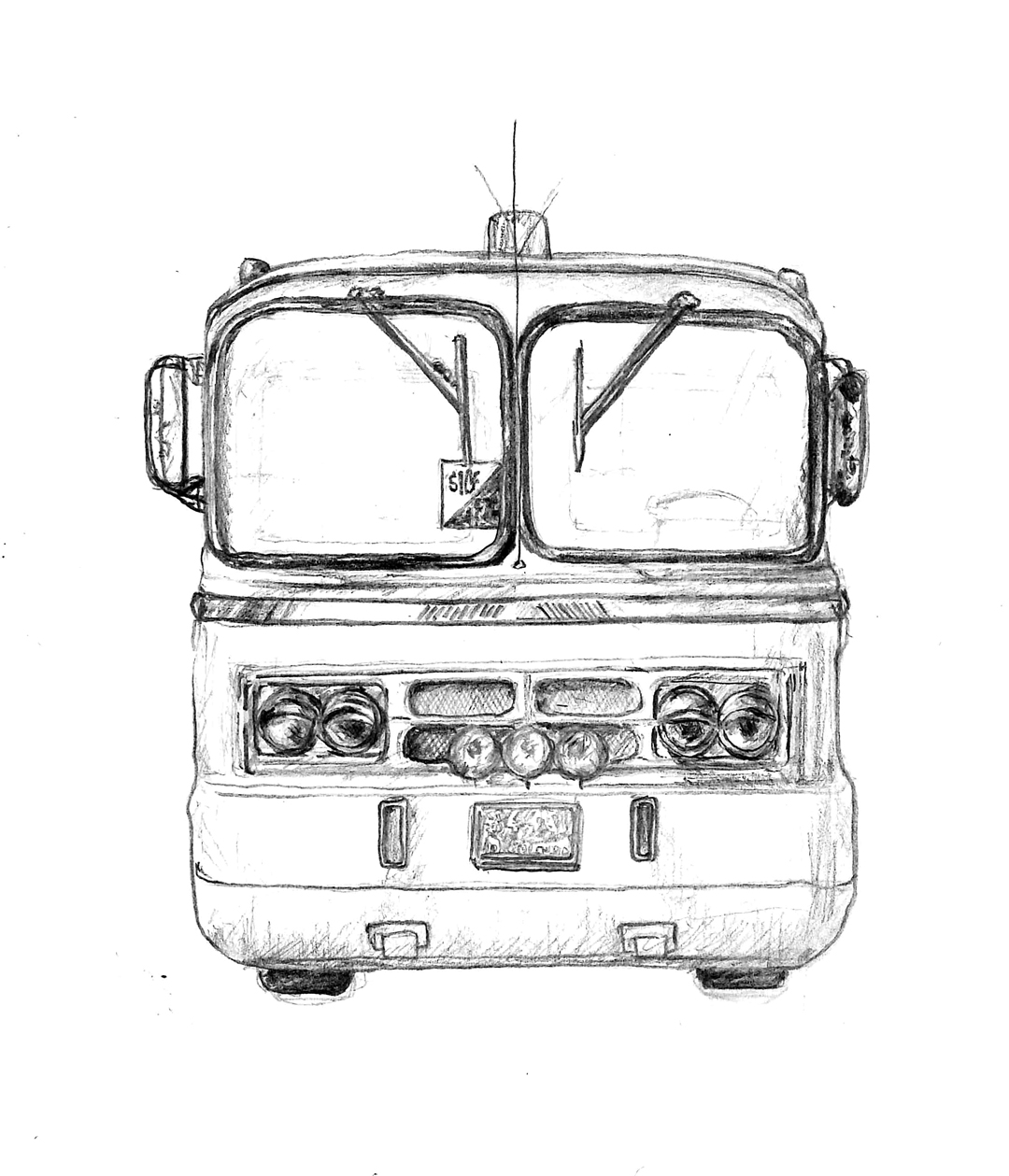 bus-2_1080.jpg