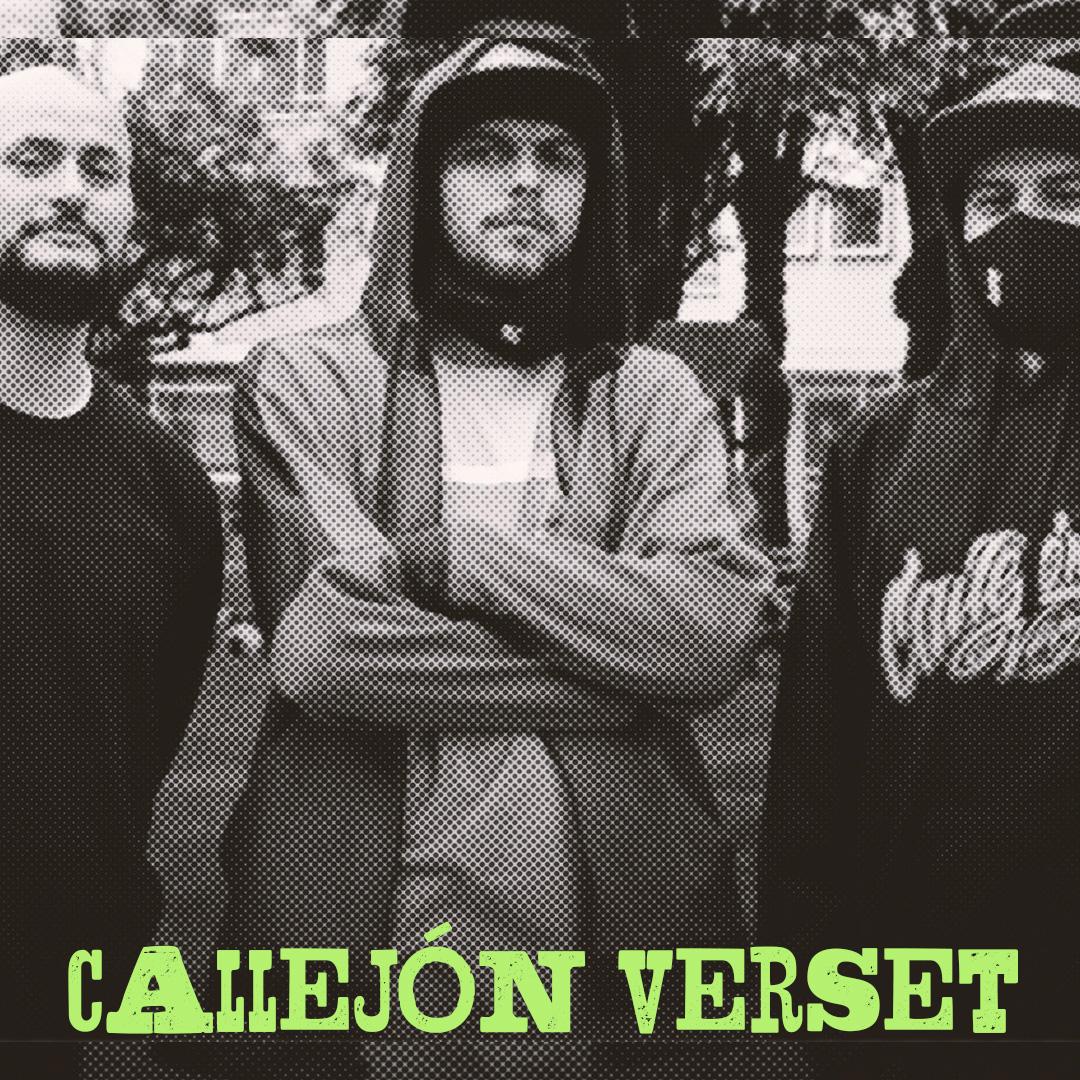callejon_versetpsd.jpg