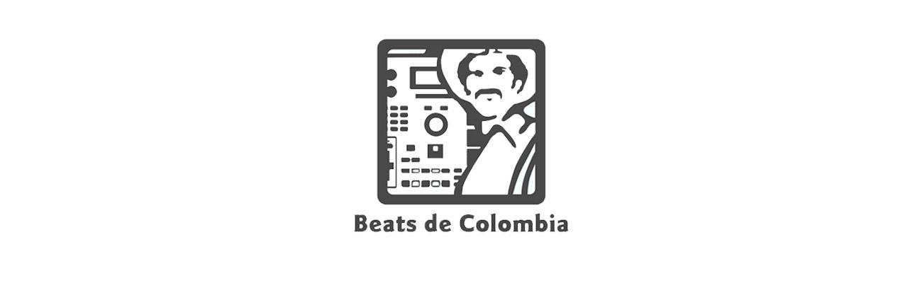 cierrebeatsdecolombia.jpg