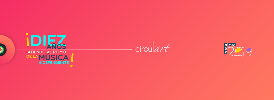 circulart.png