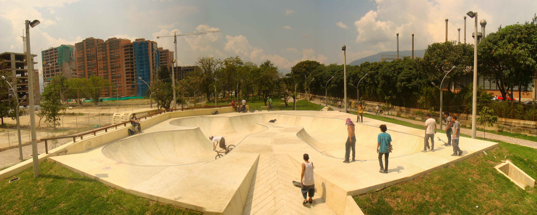 ciudad_del_rio.jpg