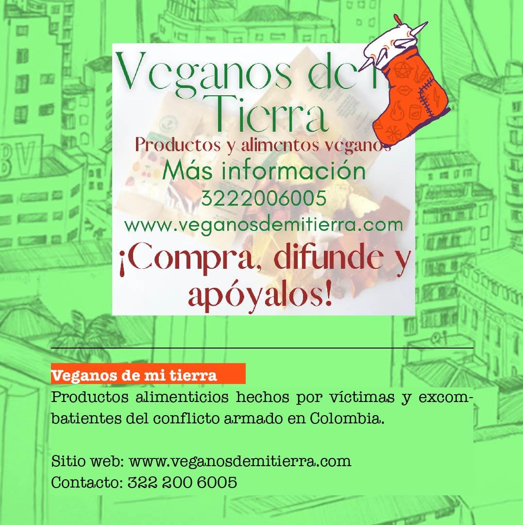 clasificados_navidenos-03.jpg