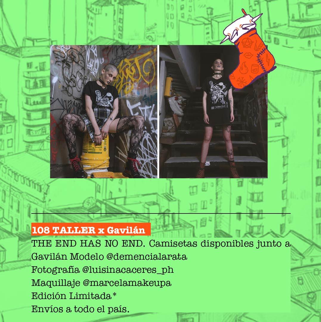 clasificados_navidenos-04.jpg