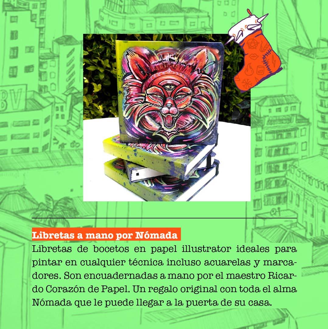 clasificados_navidenos-05.jpg