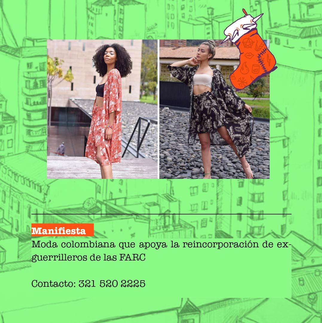 clasificados_navidenos-06.jpg