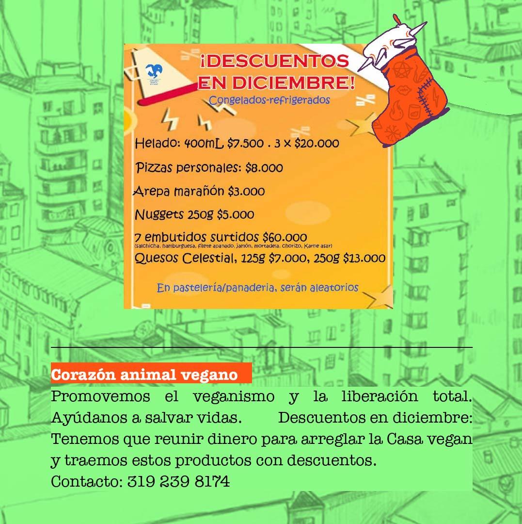 clasificados_navidenos-08.jpg