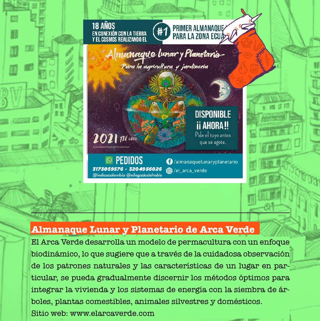 clasificados_navidenos-11.jpg