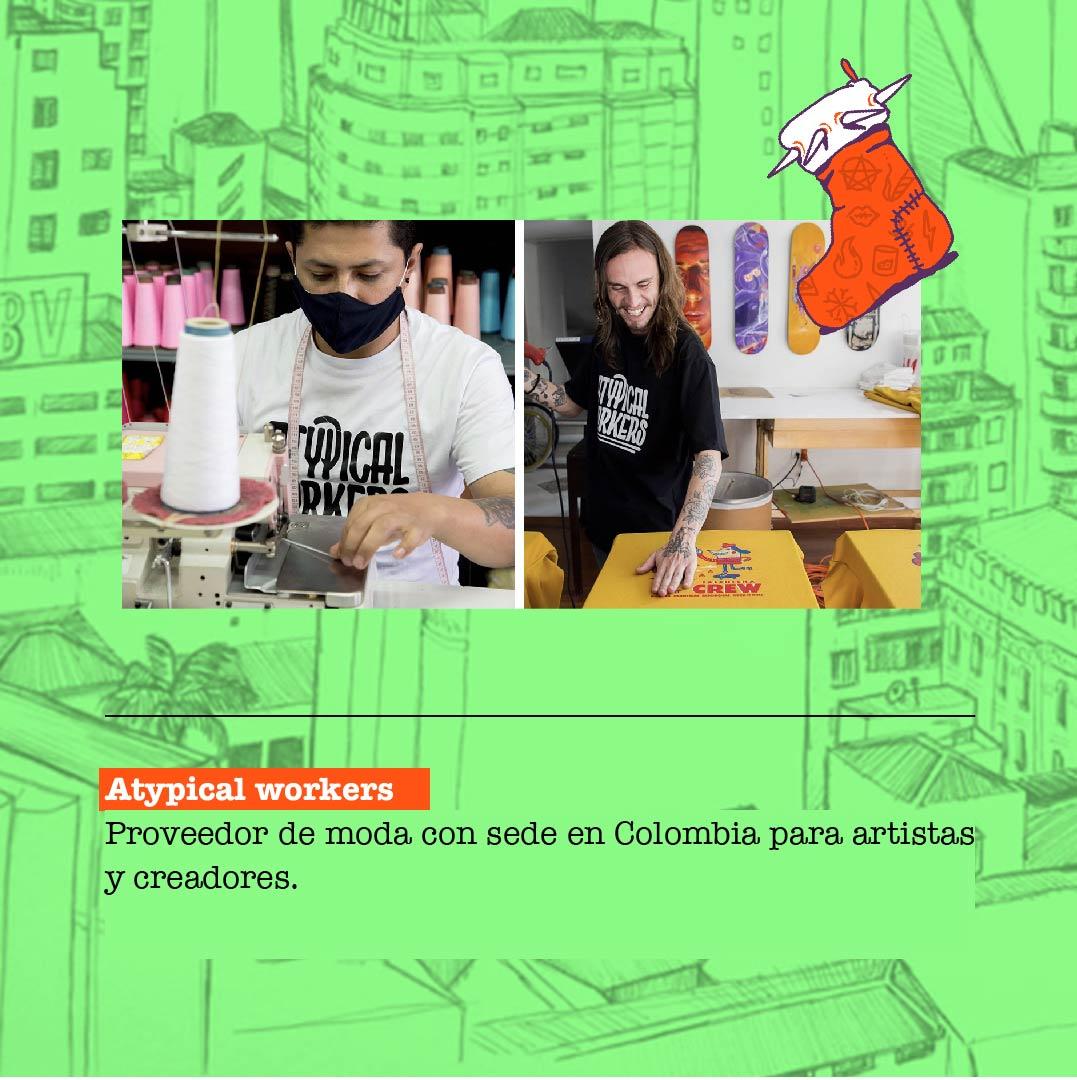 clasificados_navidenos-12.jpg