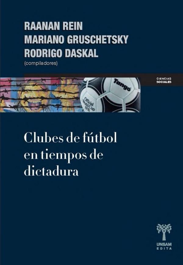 clubes_de_futbol.jpg