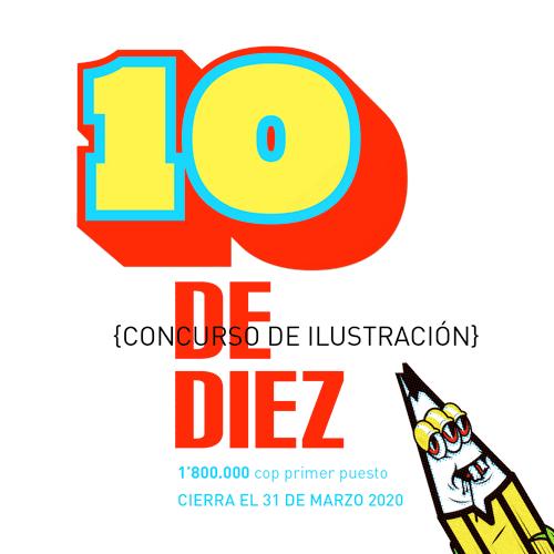 concurso10.png