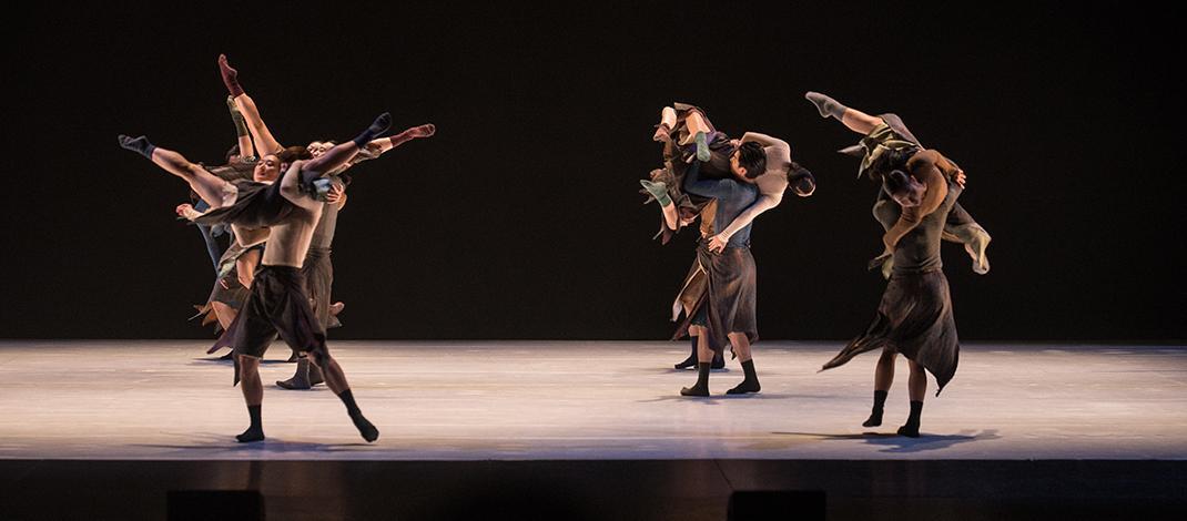 danza_2.jpg