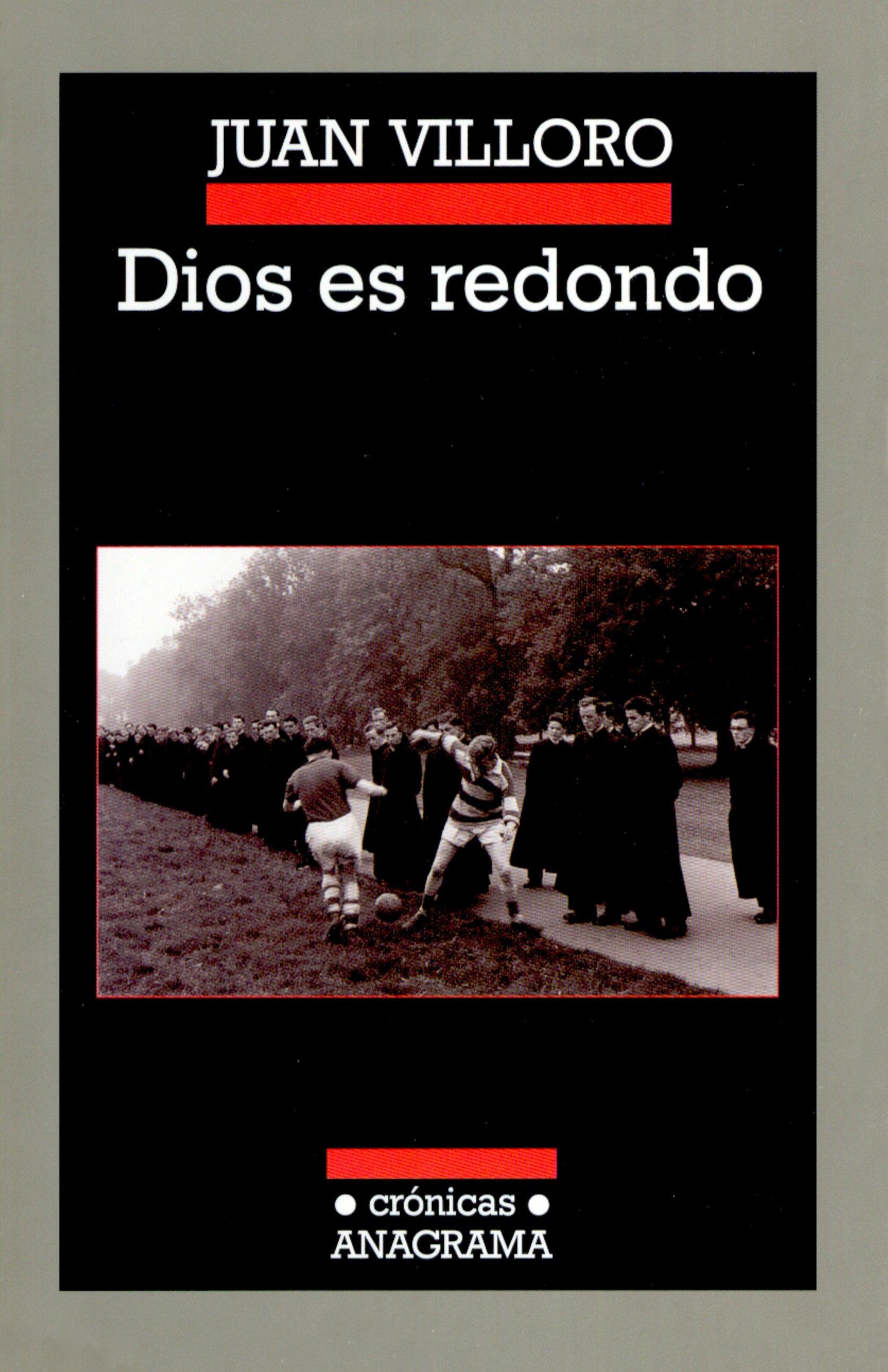 dios_es_redondo.jpeg