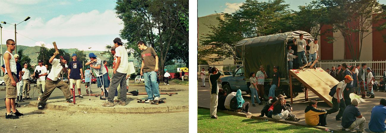 doble-skate-80-90.jpg