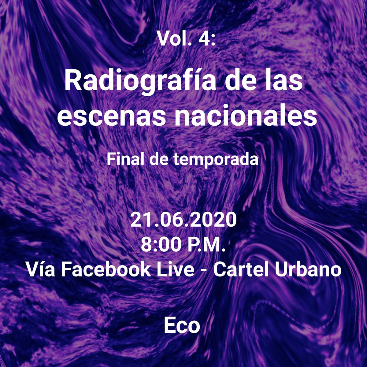 eco-02.jpg
