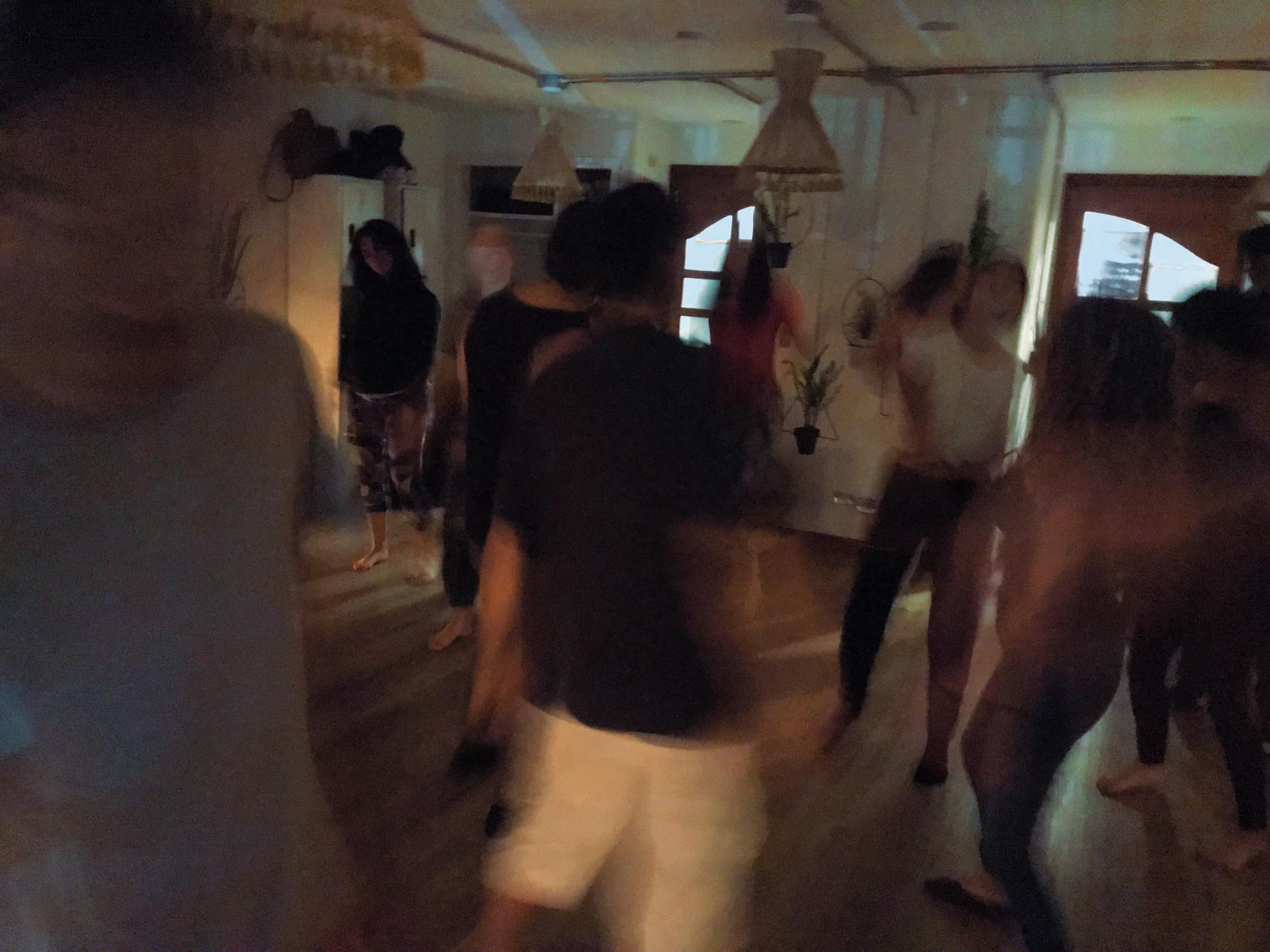 ecstatic_dance_colombiace6c3d7d-254e-498a-a02a-869d8cad7ce4.jpg