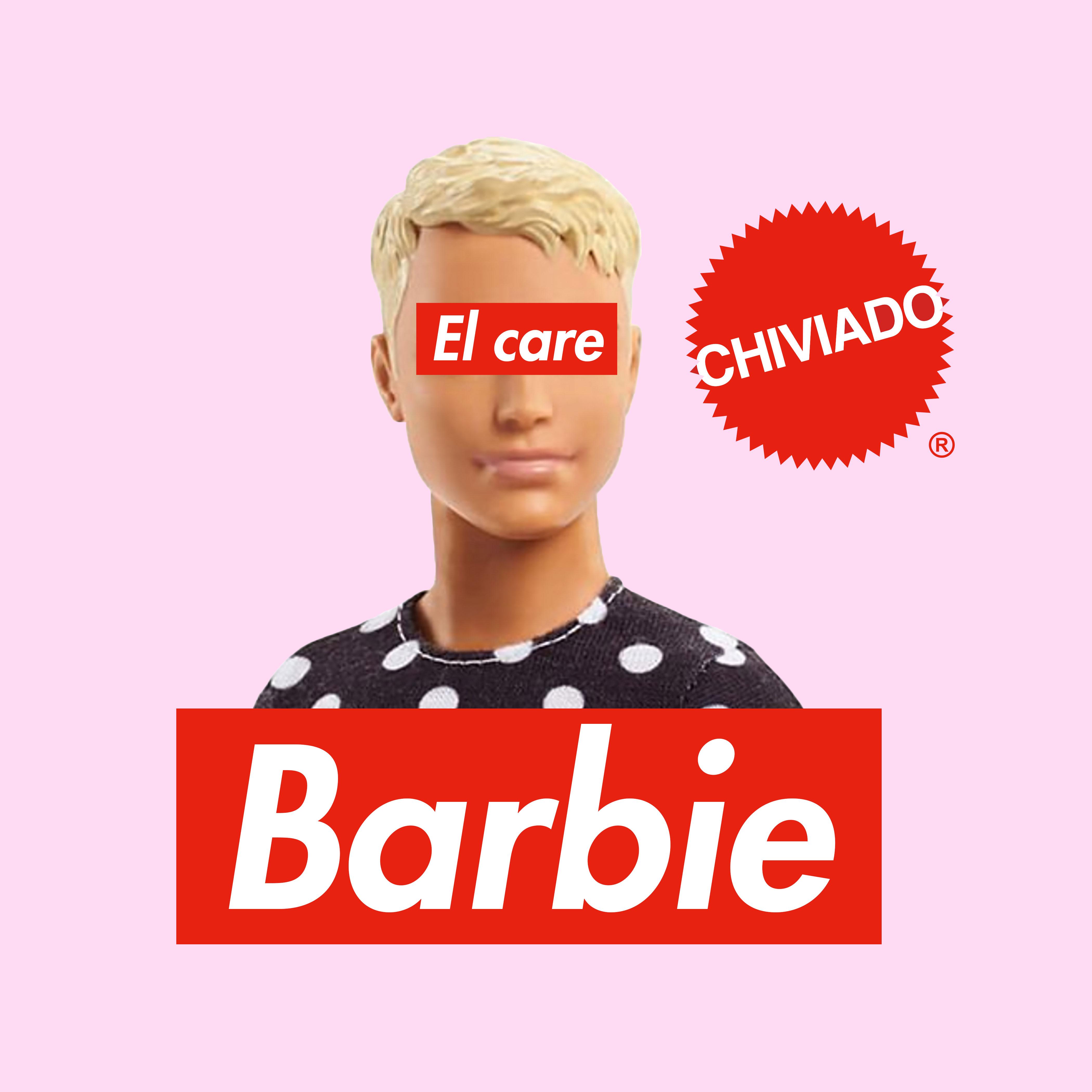 el-care-barbie1.jpg
