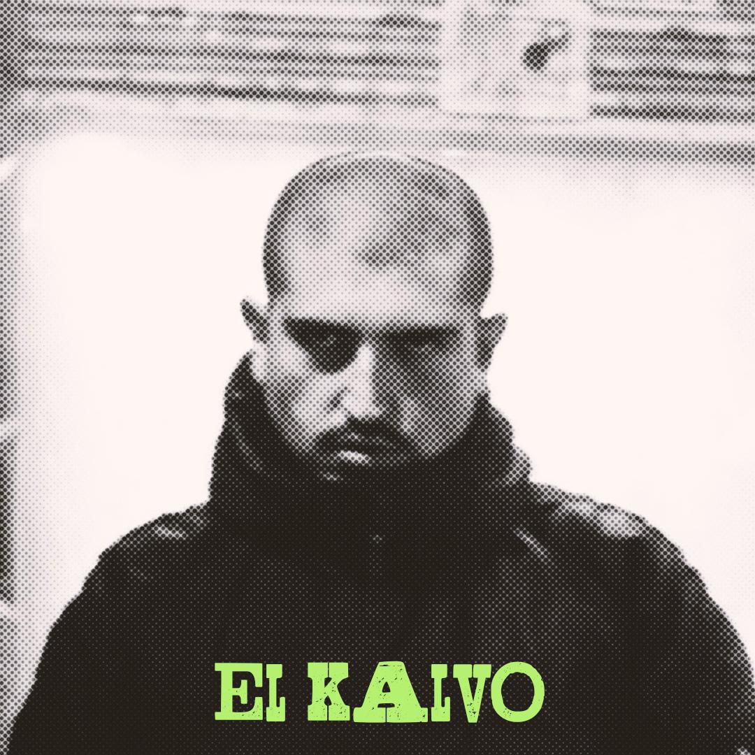 el_kalvo.jpg