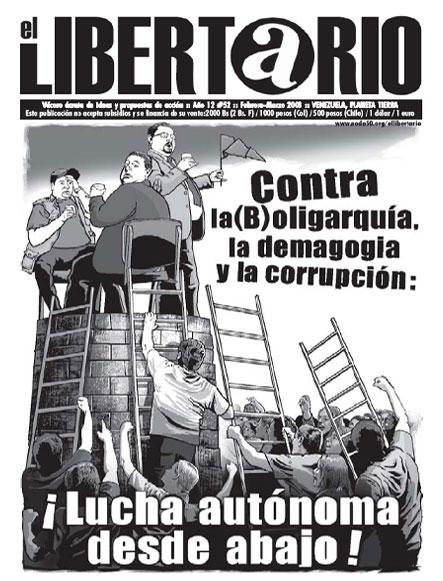 el_libertario_0.jpg