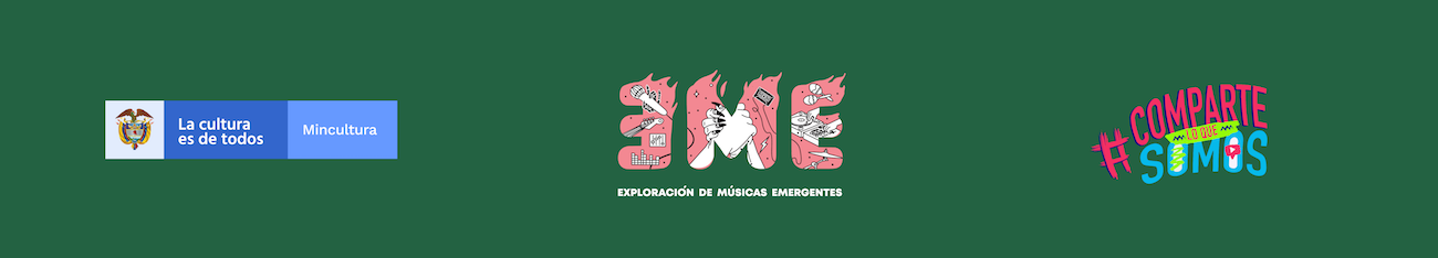 eme-franjacierre_cartelurbano_0.png