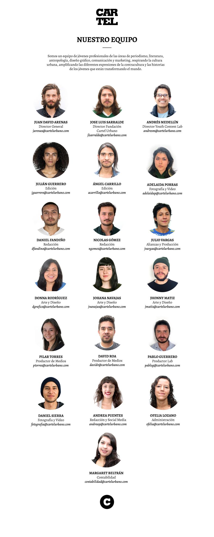 equipo-cartel.jpg