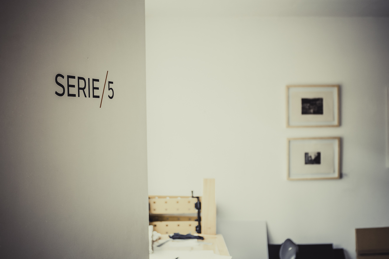 espacio74-5.jpg