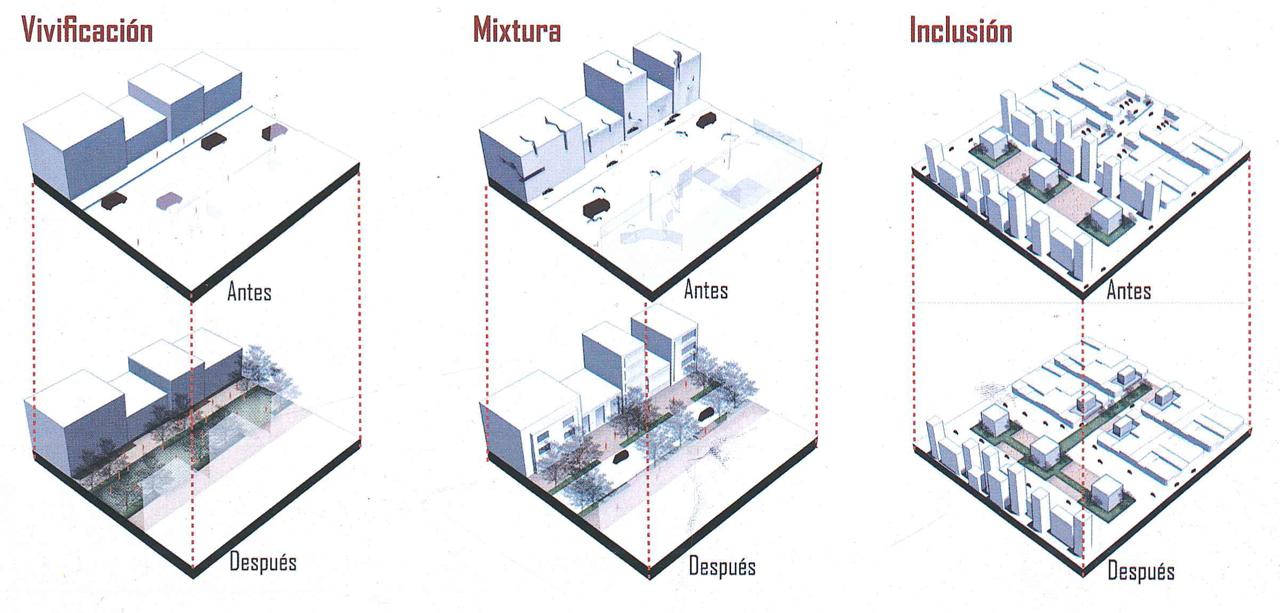 espacios-vitales-2.jpg