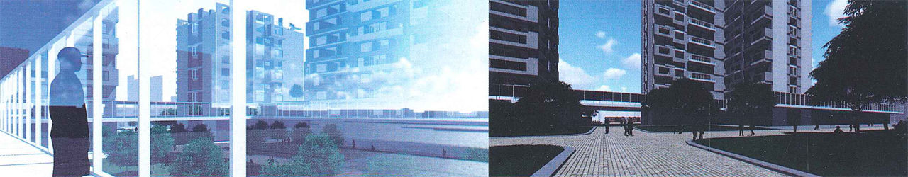 espacios-vitales-3.jpg
