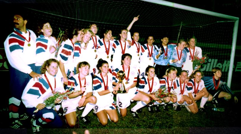estados-unidos-campeon-mundial-1991.png