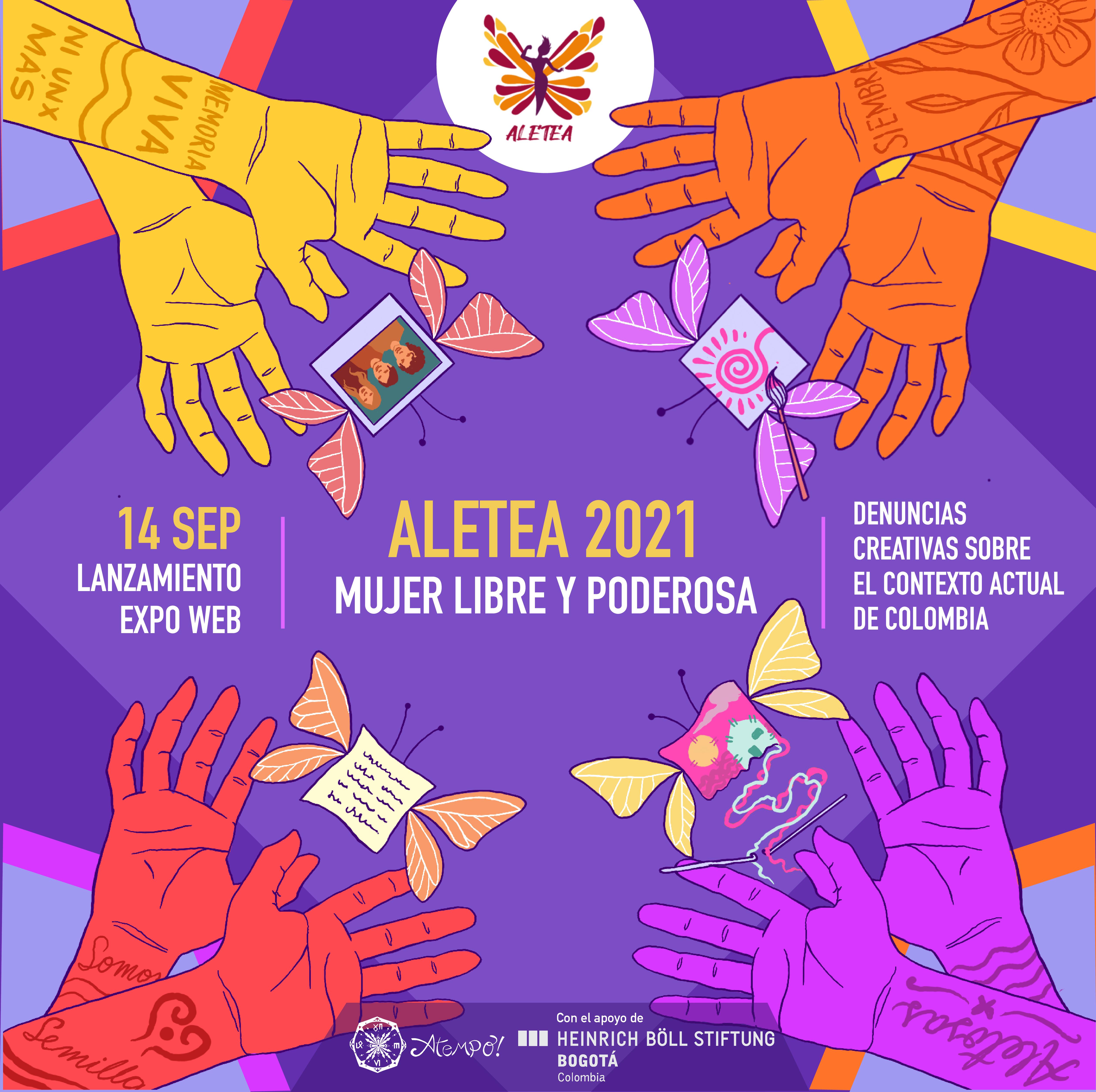 exposicion_web_-_aletea_2021.png