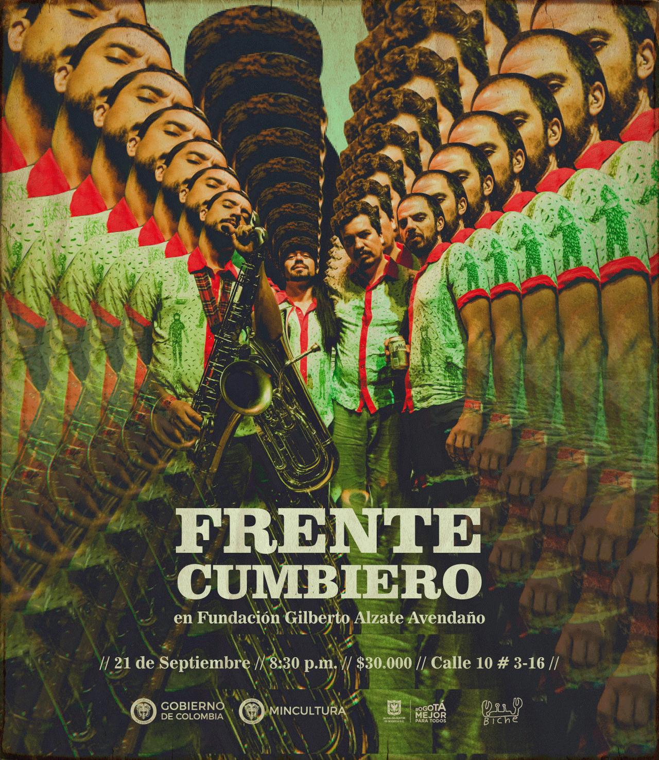 flyer-frente.png