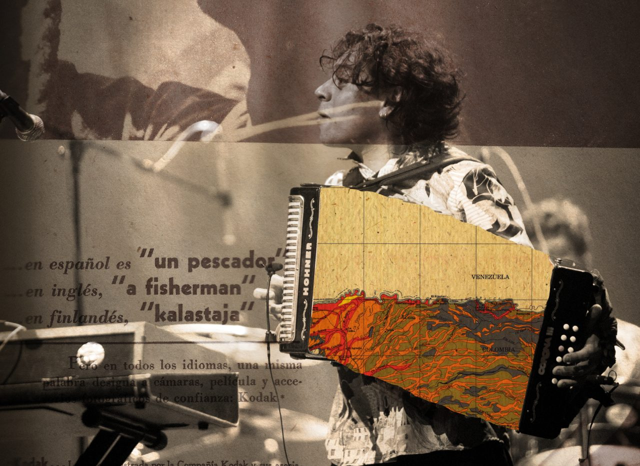 foto-sonora-mazuren-cumbia-psicodelica.jpg