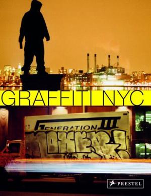 graffiti-nyyc.jpg
