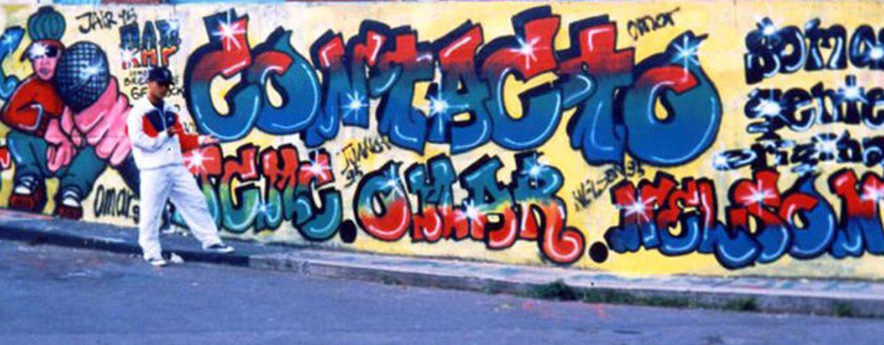 grafiti_1.jpg