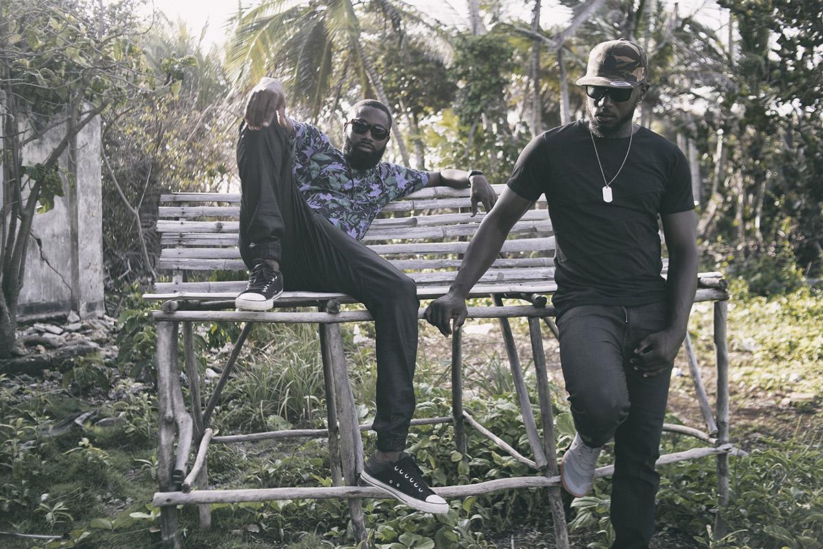 hety_and_zambo_caribbean_mood_photo_by_sammy_proo.jpg
