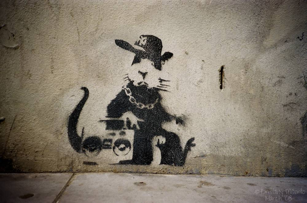 hip_hop_0.jpg