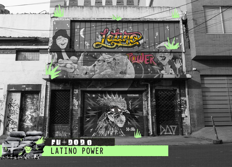 hz-latino.jpg