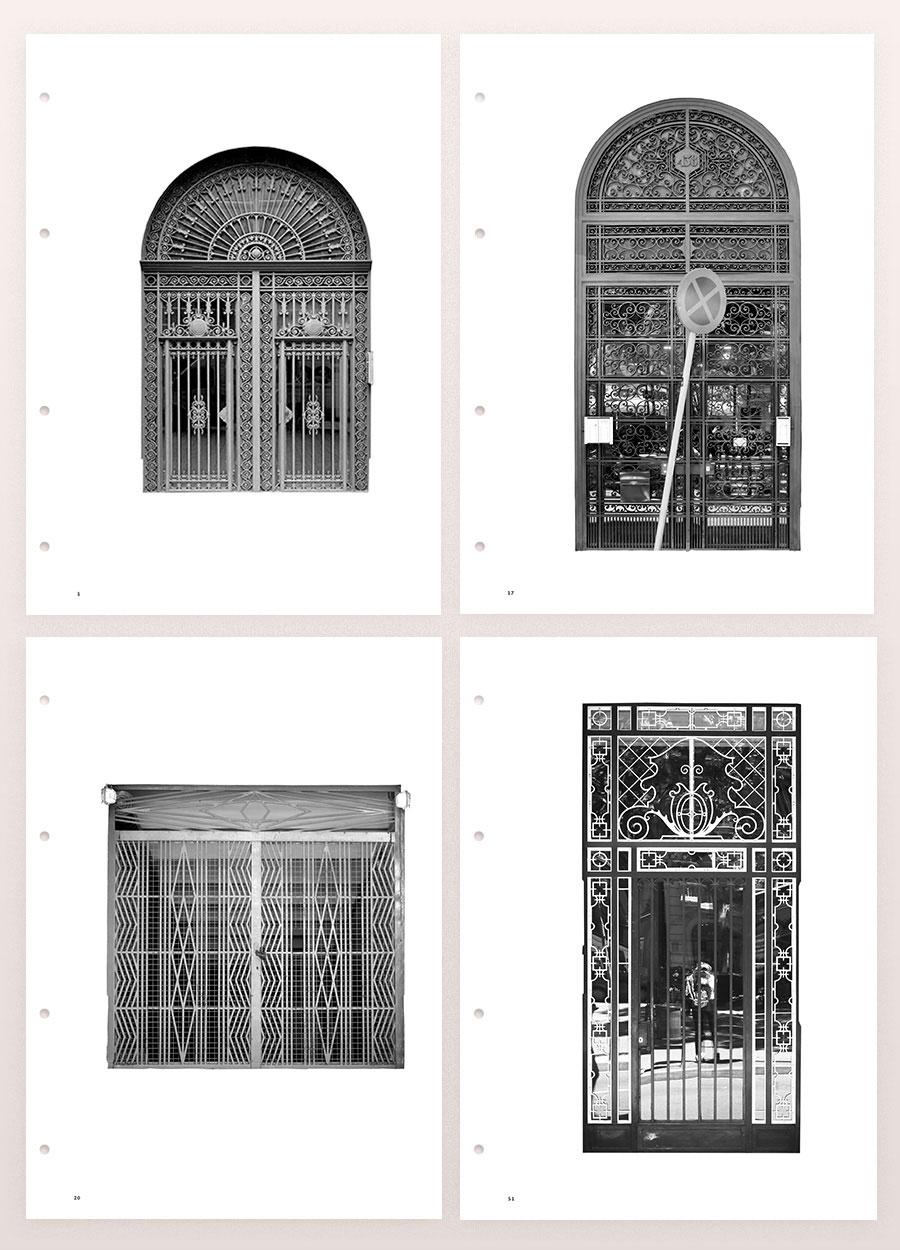 interna-kitschic-puertas-de-barcelona-02.jpg