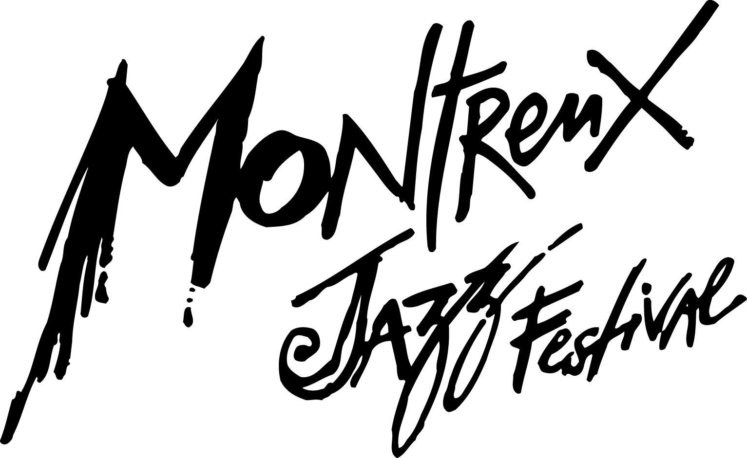 jazz_3.jpg