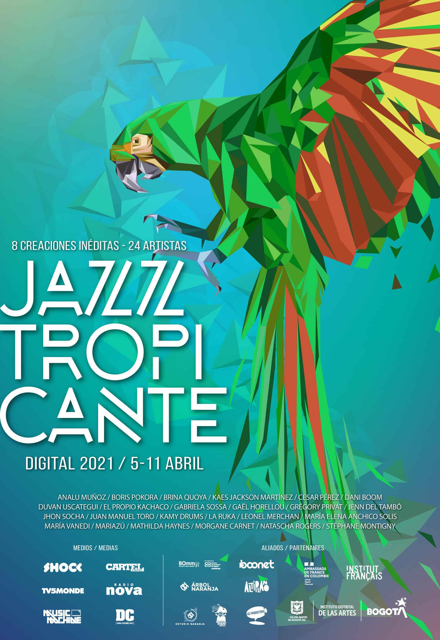 jazztropicante-2021-v10.jpg