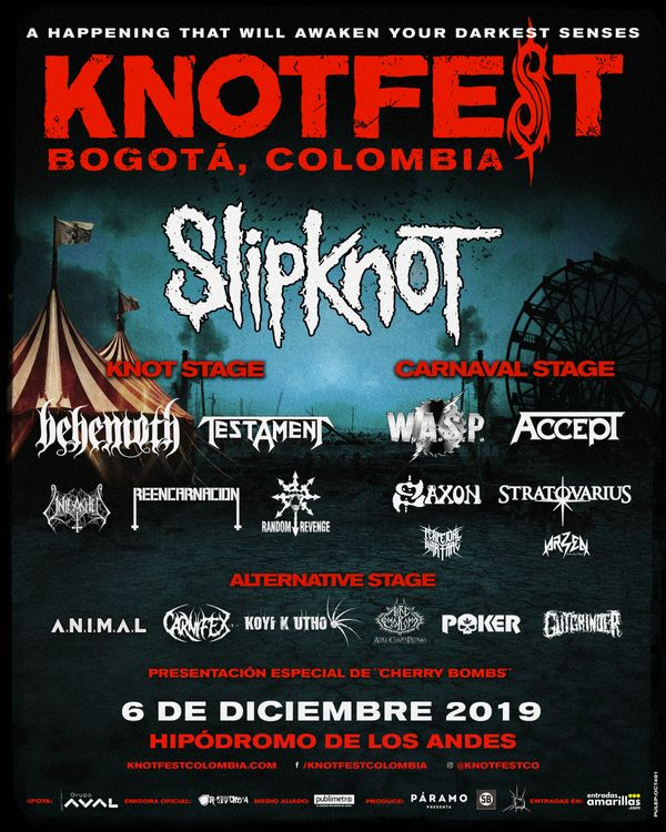 knotfest_colombia_2019_artwork.jpg