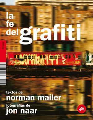 la-fe-del-graffiti.jpg