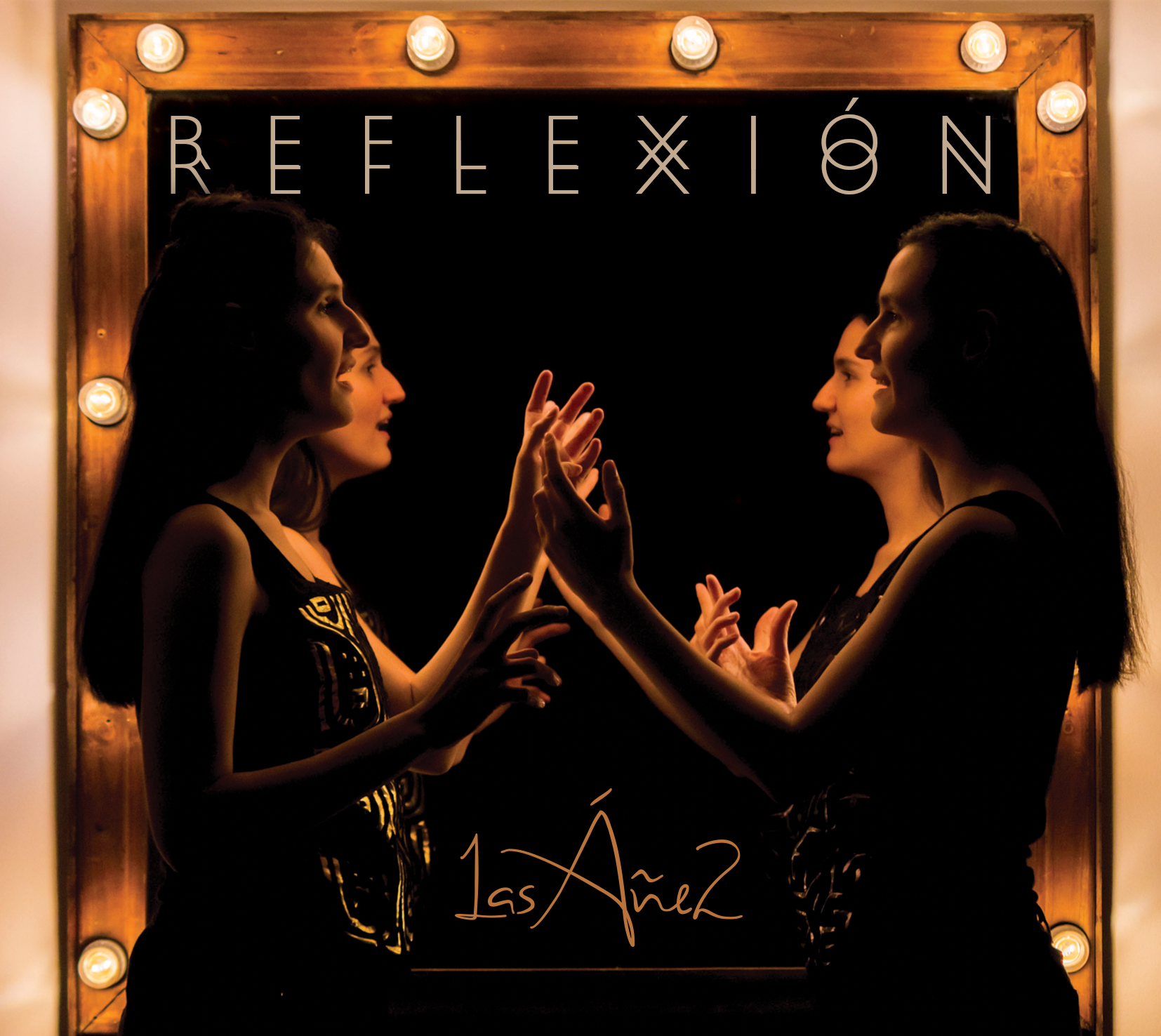 las-anex-reflexion.jpg