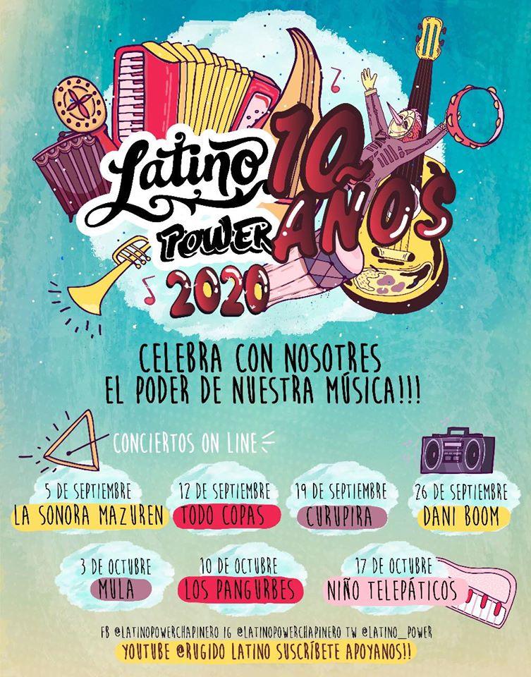 latino_1.jpg