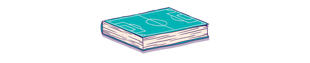 libros-futbol-icono.jpg