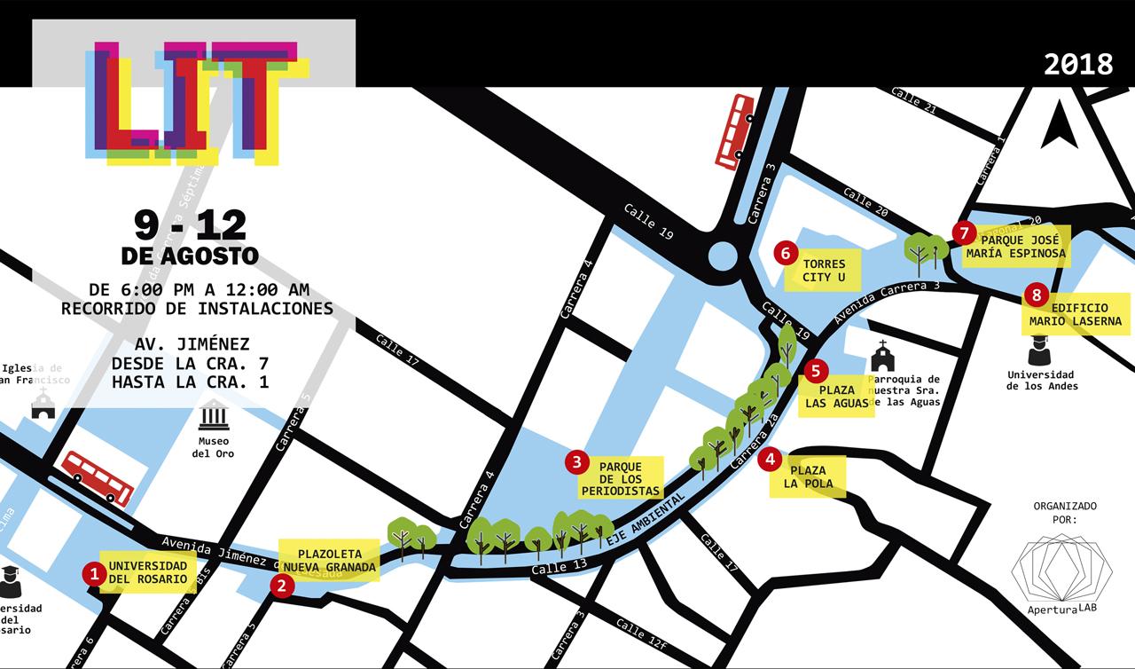 lit-mapas.jpg