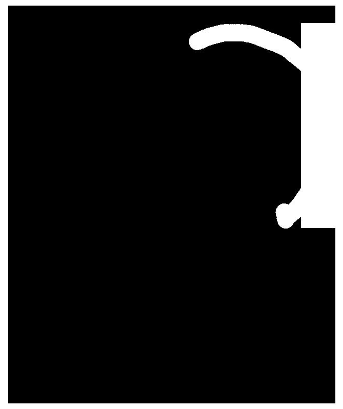 logo-melah-negro.png