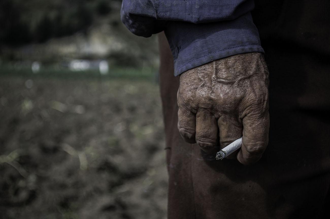 luis-es-un-campesino-colombiano-parte-de-este-ensayo-fotografico.jpg