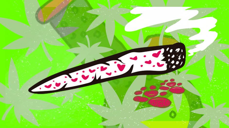 marijuana-echele_cabeza.jpg
